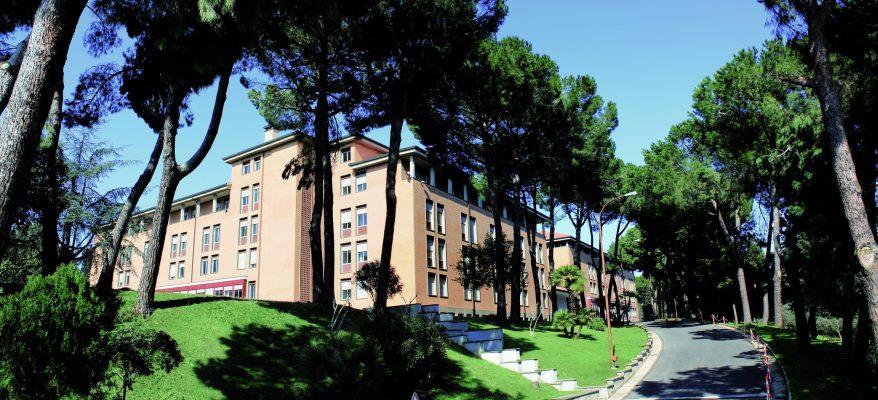 UNICUSANO-SEDE-ROMA