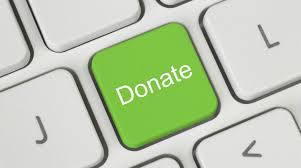step fondamentali per campagna fundraising