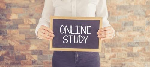 vantaggi dello studio online a napoli