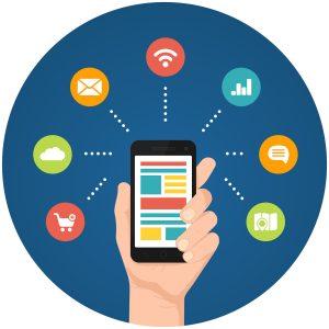 app per studiare meglio online