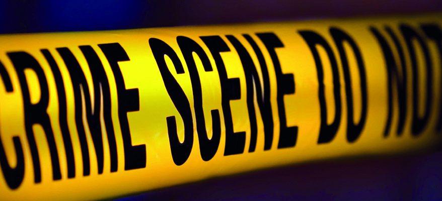 come diventare criminologo a napoli