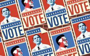 Perché il Political Marketing è importante e dove studiarlo a Napoli