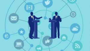 studiare political marketing online