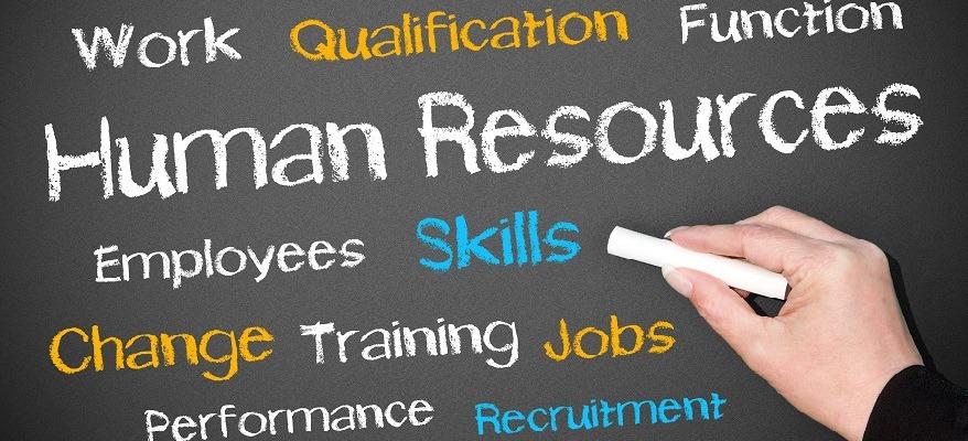 lavorare nelle risorse umane
