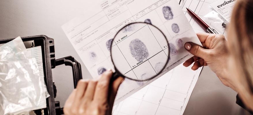 studiare criminologia