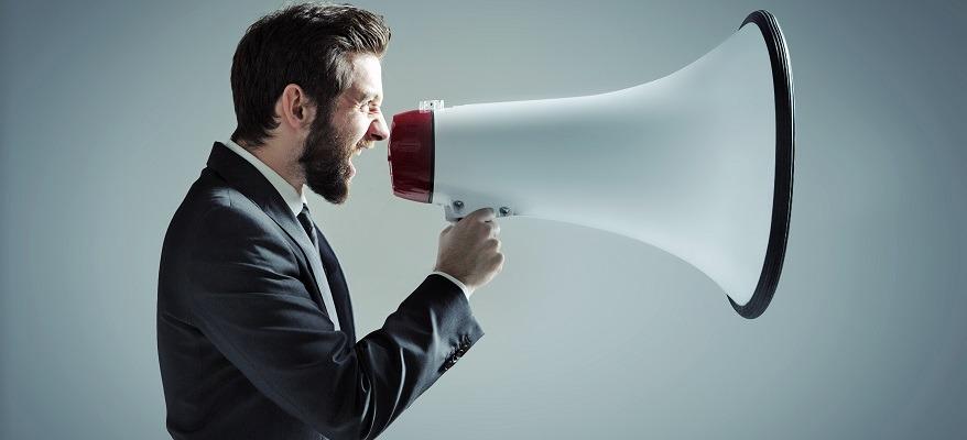 comunicazione istituzionale nella pubblica amministrazione