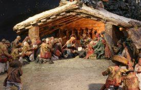 tradizioni natalizie napoletane
