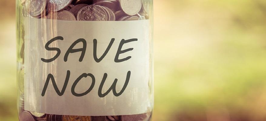 risparmiare all'università