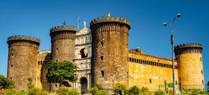 musei a Napoli