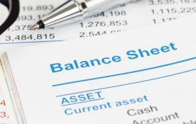 come redigere un bilancio aziendale