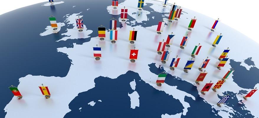 forme di governo in Europa