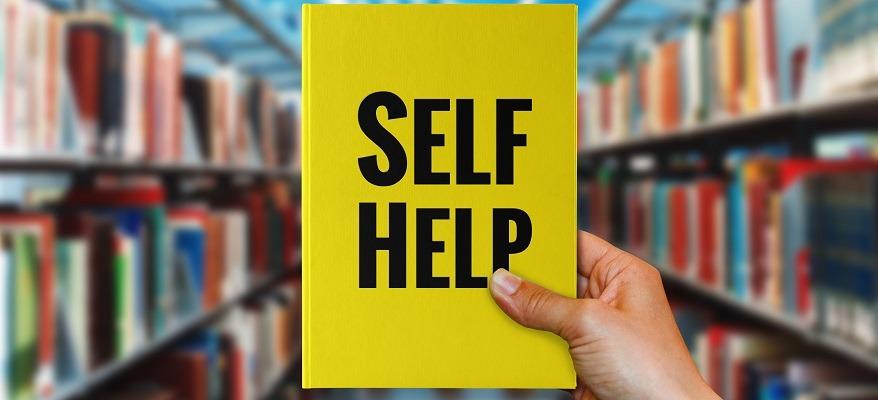 migliori libri motivazionali