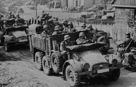 documentari sulla seconda guerra mondiale