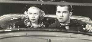 film anni 50 americani