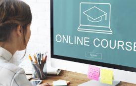 università online a Napoli