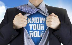 ruoli aziendali