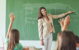 come ottenere l'abilitazione all'insegnamento