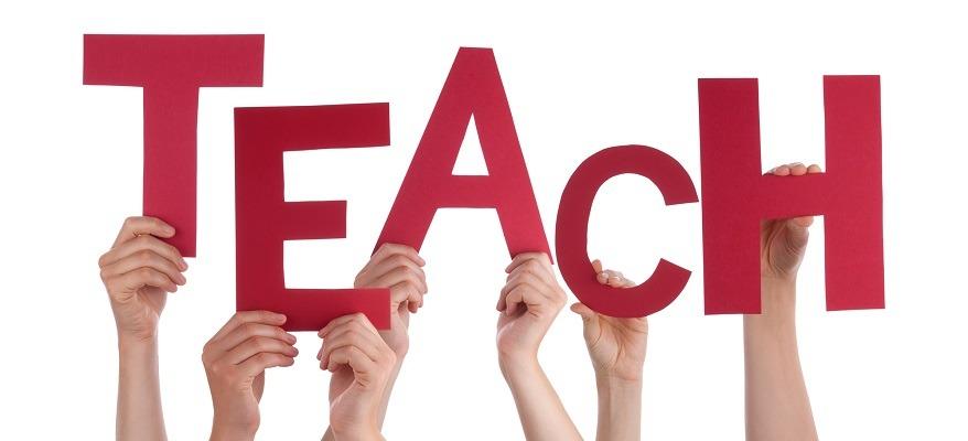 esame abilitazione insegnamento