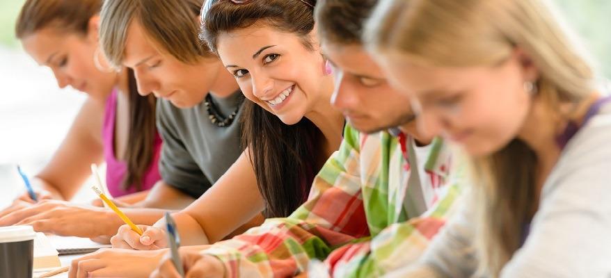 come funzionano gli esami universitari