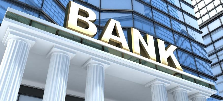 master per lavorare in banca
