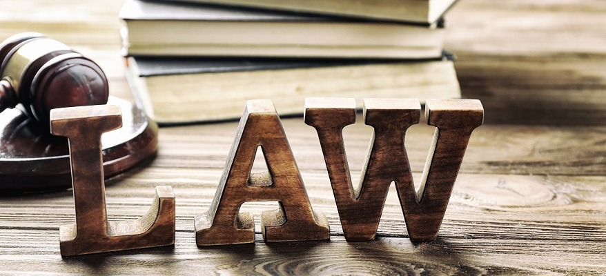 fonti del diritto