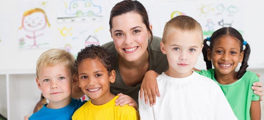 competenze fondamentali per un educatore