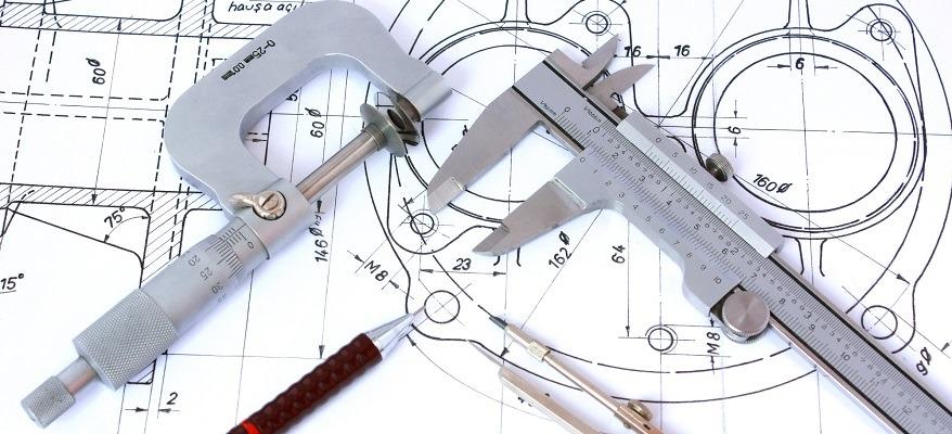 esami più difficili di ingegneria