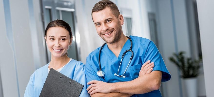 come diventare operatore socio sanitario