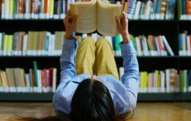 laurea magistrale in scienze umanistiche lingua e letteratura italiana