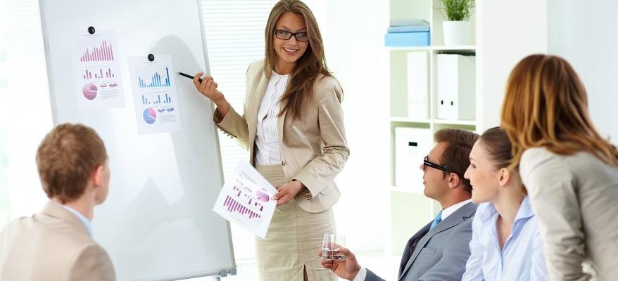 come diventare responsabile formazione in azienda