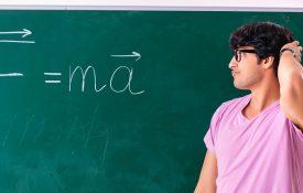 cosa sono le tre leggi di Newton